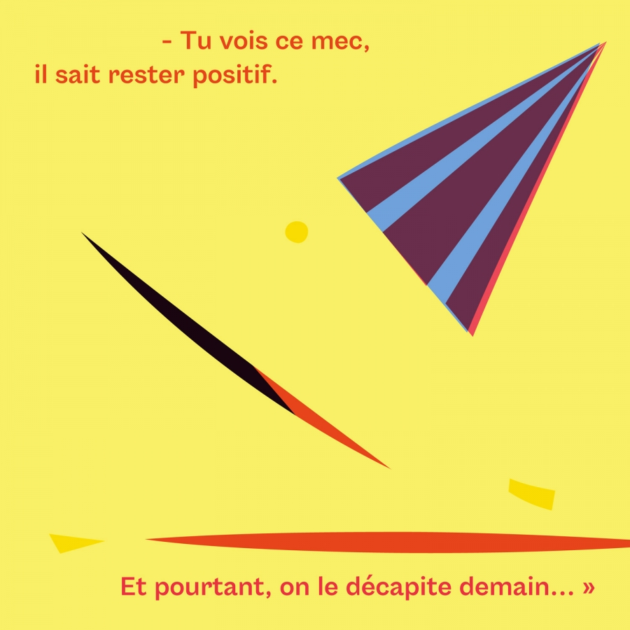 http://camillegobourg.fr/files/gimgs/th-11_SITE_LES-HISTOIRES-COURTES_2.jpg