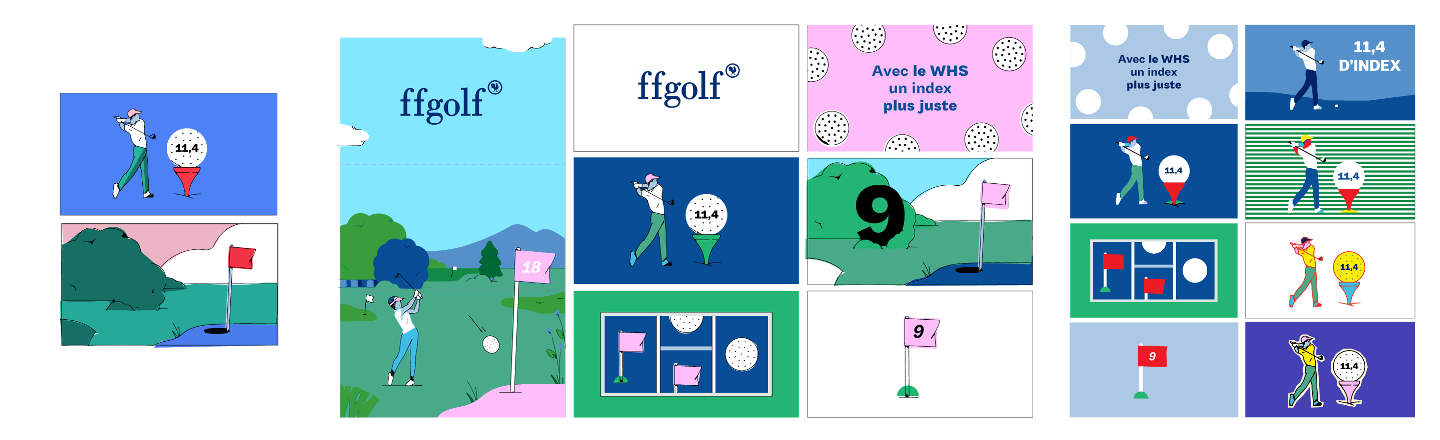 http://camillegobourg.fr/files/gimgs/th-38_SITE_GOLF_3.png