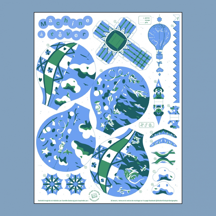 http://camillegobourg.fr/files/gimgs/th-7_SITE_SERIGRAPHIE_MONGOLFIERE_A_MONTER-1.jpg