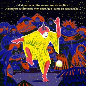 http://camillegobourg.fr/files/dimgs/thumb_1x350_2_11_21.jpg